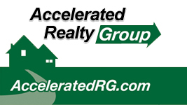 Accelerated Realty Group